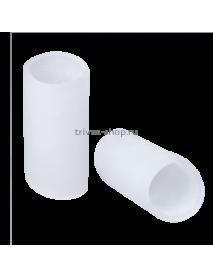 Кольца силиконовые для защиты пальцев стопы СТ-45