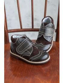 Ботинки профилактические Рома 2.1