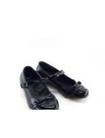 Туфли профилактические Стейси 1