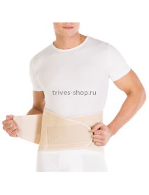 Ортопедический корсет пояснично-крестцовый Т.58.17 (Т-1587)