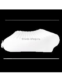 Подушка ортопедическая детская Т.001 (ТОП-101)