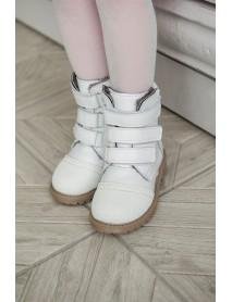 Ботинки профилактические Микки 8 (Зима)