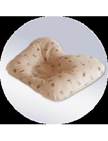 Подушка ортопедическая детская ПДН 020