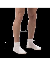 Носки диабетические Protect iT Sport/Active СТ-80