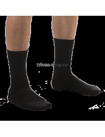 Носки диабетические Protect iT Dress/Casual СТ-81