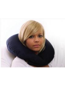 Подушка для путешествий взрослая