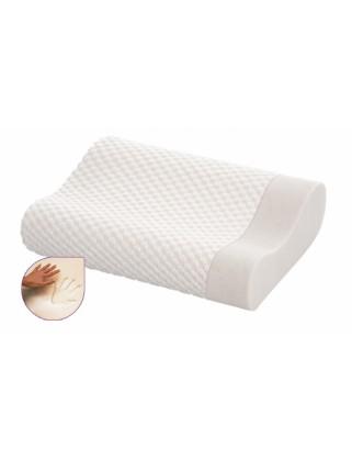 Подушка ортопедическая ТОП-111