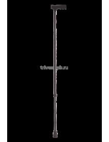 Трость телескопическая СА833L5