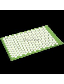 коврик массажный акупунктурный М-701