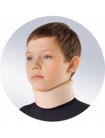 Бандаж на шейный отдел (детский)