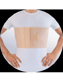 Бандаж на грудную клетку БГК-413 (Мужской)