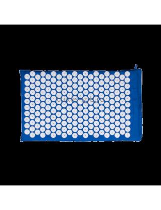 Акупунктурный массажный коврик М-701