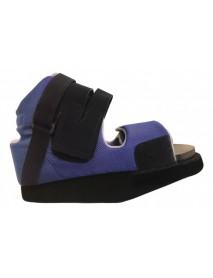 Обувь ортопедическая Барука LM-404