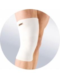 Бандаж на коленный сустав TKN-201