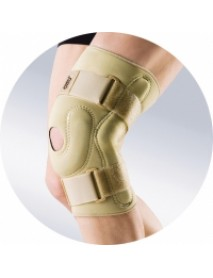Ортез на коленный сустав NKN-139