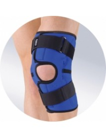 Ортез на коленный сустав NKN 149