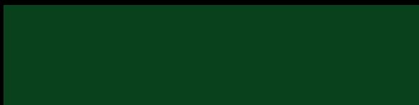 ОртоФарм